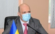 Rada plans to dismiss the Minister of Ecology