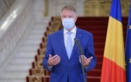 Romania imposes restrictions on the unvaccinated
