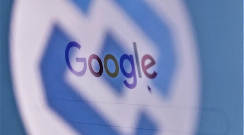 Russia is the world leader in the number of requests to Google to remove content