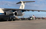 Russia tried to prevent the evacuation of Ukrainians from Afghanistan - intelligence