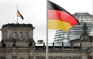 Russia's decision on NATO will seriously damage relations - Germany