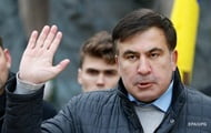 Saakashvili's lawyer told how to free the politician