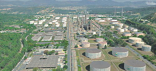 Sale of Petrobras refinery in Betim (MG) could raise fuel prices even more
