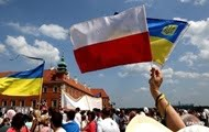 Since the beginning of the year, 50 thousand Ukrainians have received a residence permit in Poland