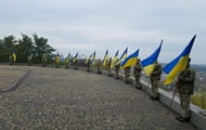 The Commander-in-Chief of the Armed Forces of Ukraine told how to return sovereignty