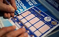 The EuroMillions jackpot has already reached 178 million euros, any citizen of Ukraine can win the prize online