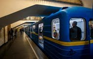 The Kyiv City State Administration told how many passes were ordered in case of a lockdown