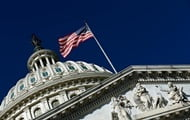 The US Congress approved a temporary increase in the national debt limit