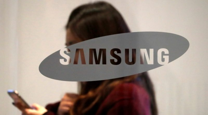 The court in Moscow has banned the sale of more than 60 models of Samsung smartphones in Russia