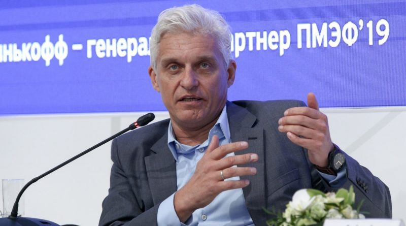The court in the USA approved the payment of $ 448.9 million by Oleg Tinkov as part of the agreement on the tax evasion case