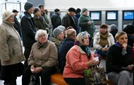 Through Diyu it will be possible to issue pensions and subsidies - Ministry of digitalization