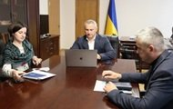 Ukraine is ready to fight cybercrime at the international level - NSDC