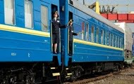 Ukrzaliznytsia appointed 15 additional trains for the Day of Defenders of Ukraine