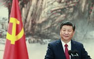 Xi Jinping will not attend G20 summit - Bloomberg